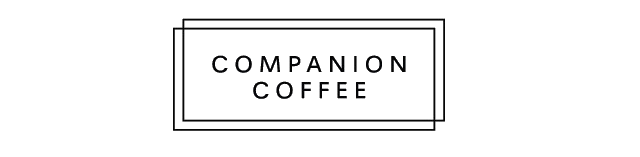 Companion Coffee logo