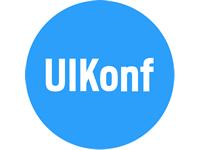 portfolio_uikonf