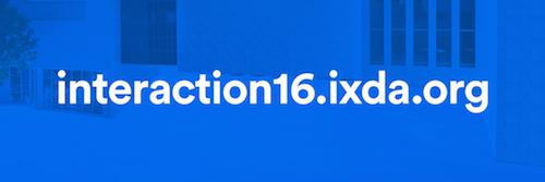 interaction16 header